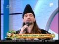 "Florin Vasilică & Grupul Teleormanul - ""Hai măi dor, măi dor, măi dor"""