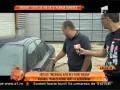 Oana și Viorel Lis acuză un mecanic auto că le-a furat mașina!
