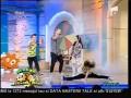 """Premieră! Ja' Mike feat. Bibi - """"All My People"""""""