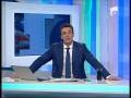 Băsescu cere demiterea șefului Jandarmeriei după scandalul Badea-motocicliști