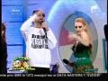 """Premieră! Tiare feat. Veo - """"Con Tu Amor"""""""