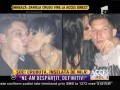 Daniela Crudu şi Mihai Costea s-au despărţit!