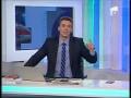 """Mircea Badea: """"Și gențile de tabla sunt mai aspectoase decât cele de la Louis Vuitton!"""""""