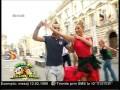 Vecina Flavia a dansat salsa în Centrul Vechi!