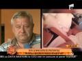 """Tatăl lui Mihai Costea: """"Daniela ne-a spus că fiul meu o înşeală"""""""