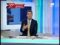 """Mircea Badea, despre concedierea lui Moise Guran: """"Înțeleg că niște tiriplici au fost dați afară de la TVR"""""""