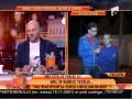 """Nicolae Mitea: """"Îi dădeam bani lui tata, iar el îi dădea pe băutură"""""""