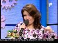 """Alexandra Ungureanu feat. Transylvania College - """"Cups ( When I'm Gone )"""""""