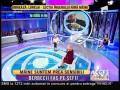 Horoscopul zilei 01/10/2014