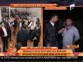 Soția lui Mărculescu, trecut amoros controversat