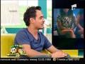 """Alb Negru lansează videoclipul melodiei """"TENtaţii"""""""