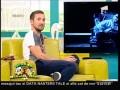 """Theodora lansează videoclipul melodiei """"Cu tine pe mine"""""""
