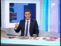 Mircea Badea, despre libertatea de exprimare a presei: Noul articol de lege este o mizerie!