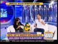 Oana Zăvoranu, cerută în căsătorie de fostul iubit!