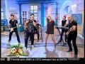"""Tavi Colen Band feat. Emma Ștefan - """"Ești tot ce am"""""""
