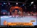 "Andreea Bălan - ""African show"""