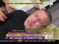 Asistentele păcătoase l-au băgat în spital pe Serghei Mizil!
