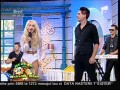 """Lambrino feat. Simona Nae - """"Gheaţă şi Foc"""""""