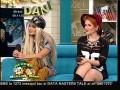 """Rolla Sparks si Oana Radu lansează single-ul """"Fără glas"""""""