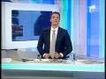 Delirul lui Ludovic Orban la prezentarea lui Iohannis