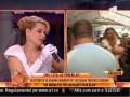 """Mariana Calfa, blestemată să rămână nemăritată: """"Am amânat de trei ori nunta până acum!"""""""