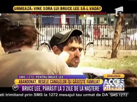 Povestea lui Brucee Lee! O copilărie furată şi un destin greu încercat