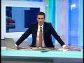 """Mircea Badea, """"consternat"""" de bannerele de campanie pentru alegerile prezidenţiale"""