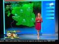 Vremea cu Flavia Mihăşan  03/11/2014