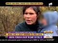 Mama care a scoat România îşi vrea copiii!