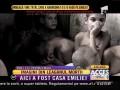 Imagini din leagănul morții! Iată Auschwitz-ul orfanilor din România!