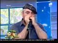 """LIVE: Marcian Petrescu & Rick Estrin - """"Medley"""""""
