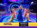 """Premieră! Andreea Bălan cântă melodia """"Rece""""!"""