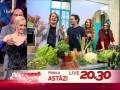 Reţeta lui Vlădutz: Salată fermecată