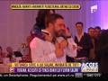 Roxana, acuzată că toacă banii lui Florin Salam