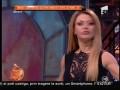 Loredana Chivu şi Ana Mocanu, dans sexy