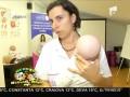 Cursuri și sfaturi bune pentru gravide și proaspete mămici