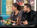 """Alina Pușcaș și Bogdan Boanță, câștigătorii """"Dansează printre stele"""", la Neatza!"""