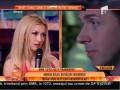 """Andreea Bălan: """"Keo mă loveşte acolo unde mă doare mai tare!"""""""