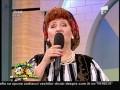 "Veta Biriș - ""Tu Ardeal, tu Ardeal"""
