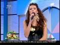 """Premieră! Andreea D - """"Telegrama"""""""