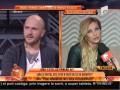 """Lora: """"Noi nu suntem Bianca Draguşanu şi Victor Slav!"""""""