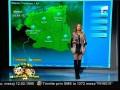 Vremea cu Flavia Mihăşan 01/12/2014