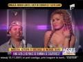 Nicolae Guță și Beyonce de România se căsătoresc