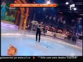 "Andreea Bălan, show muzical la ""Un show păcătos"""