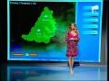 Vremea cu Flavia Mihăşan 03/12/2014