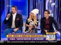 Producătorii X Factor UK și-au dat acordul! Echipele juraților se vor MĂRI cu un CONCURENT SURPRIZĂ