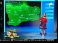 Vremea cu Flavia Mihăşan 05/12/2014