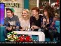 Monica Sannino, R-Twins și Miruna Buză au părăsit X Factor