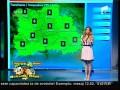 Vremea cu Flavia Mihăşan  08/12/2014