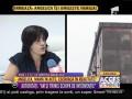 """Reacția autorițăților în cazul Angelicăi: """"Am trimis echipa de intervenție"""""""